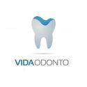vidaodonto