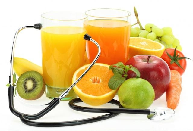 Cardápio saudável: como planejar suas refeições