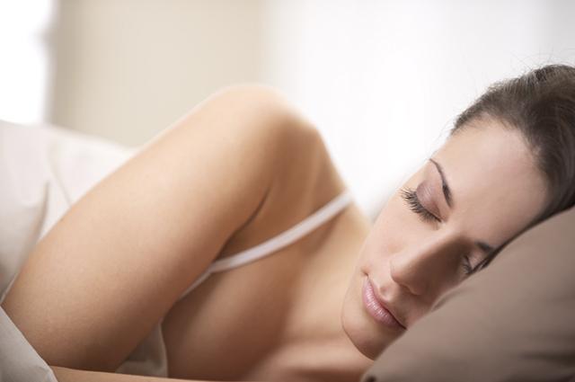12 sintomas de que a menstruação está próxima