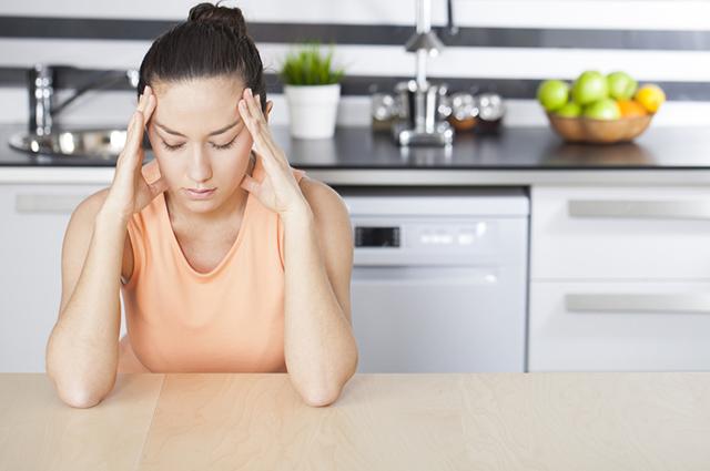 6 truques para acabar com a cólica menstrual rápido