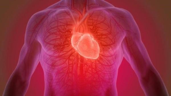 Pessoas com doenças cardíacas não se exercitam o suficiente, diz estudo