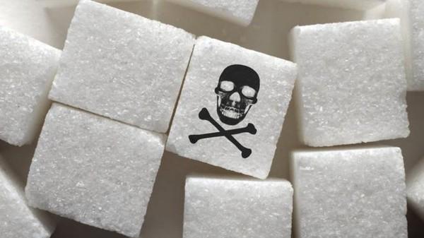 Os adoçantes artificiais são mais saudáveis que o açúcar?