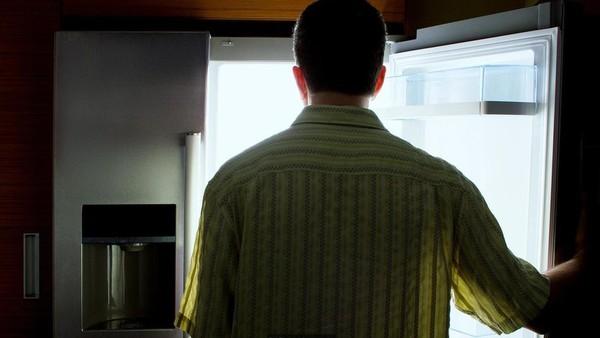 Por que as pessoas ficam irritadas quando estão com fome?