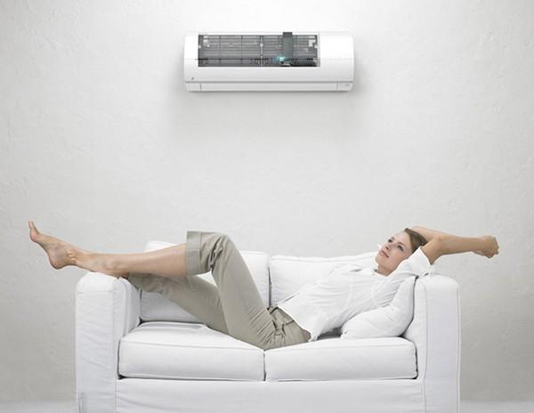 Como o uso de ar-condicionado está deixando o mundo mais quente