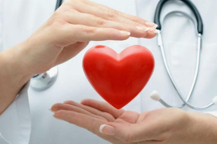 Ataques cardíacos são mais fatais em meses mais frios, aponta estudo