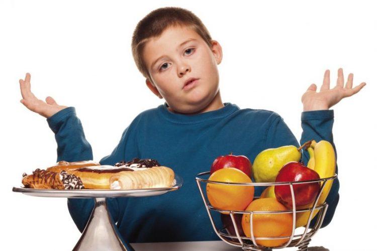 Obesidade e desnutrição: nem tudo é o que parece