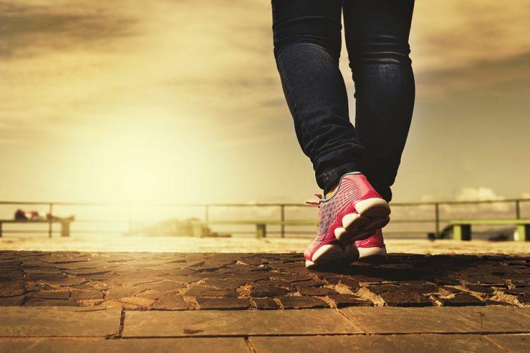 Brincar, jogar, dançar: como se movimentar pode ajudar a saúde
