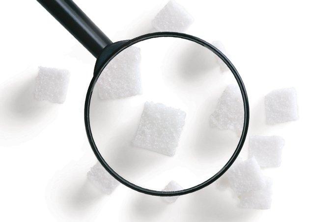 Acordo visa reduzir 144 mil toneladas de açúcar dos alimentos processados