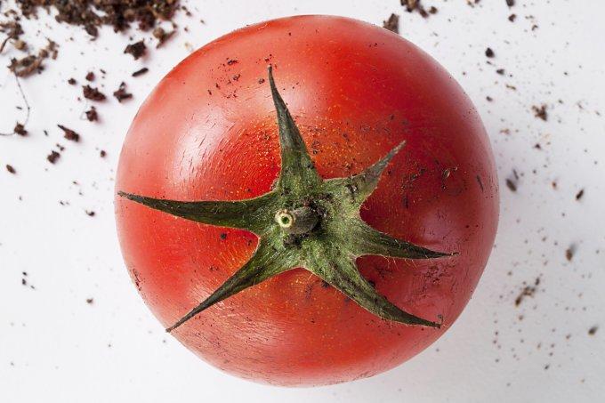 6 dicas para se alimentar direito e ainda beneficiar a sua cidade