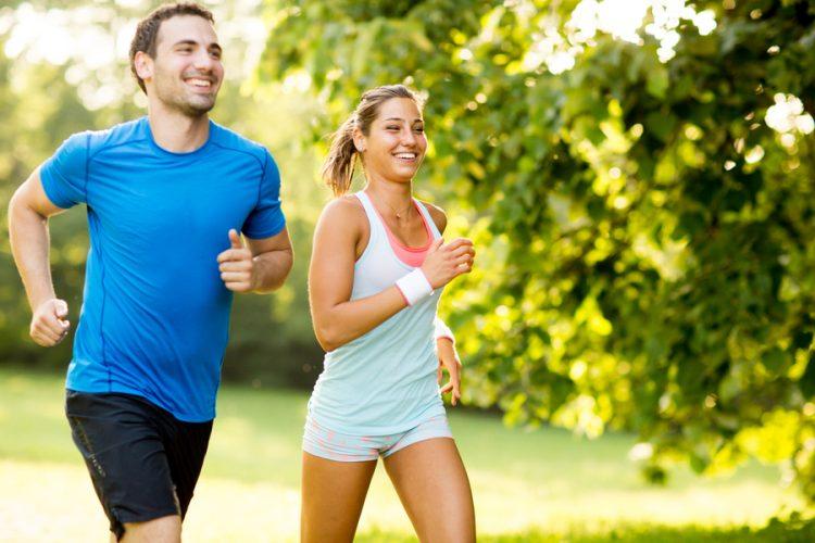 5 dicas para melhorar a prática de atividade física