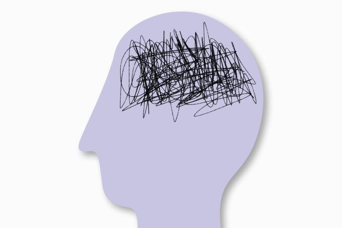 O poder está nas palavras: como funciona e por que fazer terapia