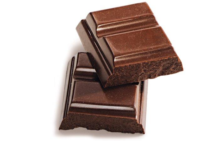 Um chocolate especial para amenizar a TPM