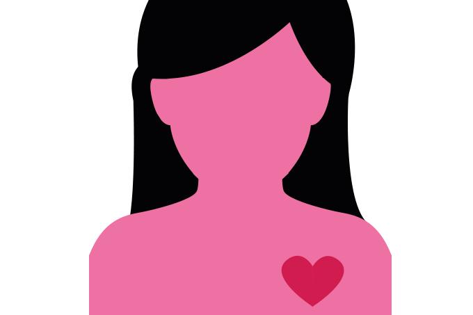 Mortalidade por AVC e doenças cardíacas cai entre mulheres