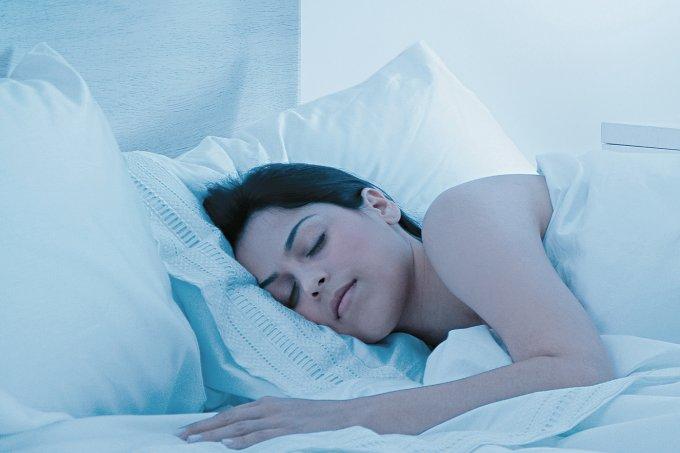 Quantas horas dormir por dia (e por idade)