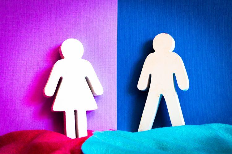 Identidade de gênero, sexualidade e sexo: entenda os termos