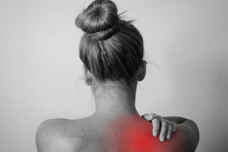 Luxação de ombro: o que é, sintomas e tratamento